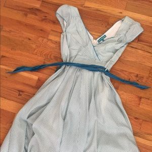 Eucalyptus/ModCloth Have the Dance Floor dress